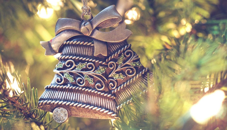 Stres świąteczny, czyli dlaczego Boże Narodzenie jest piękne i tak bardzo wkurzające zarazem?